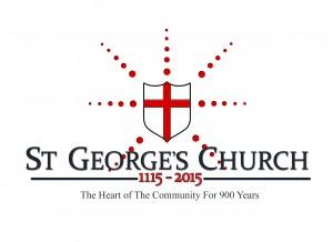 Logo Final Edit (1)