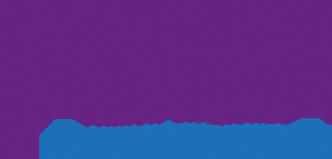 harnham-logo